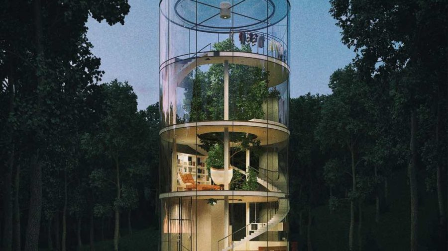 tree-house-aibek-almassov-forest-architecture_dezeen_1568_1