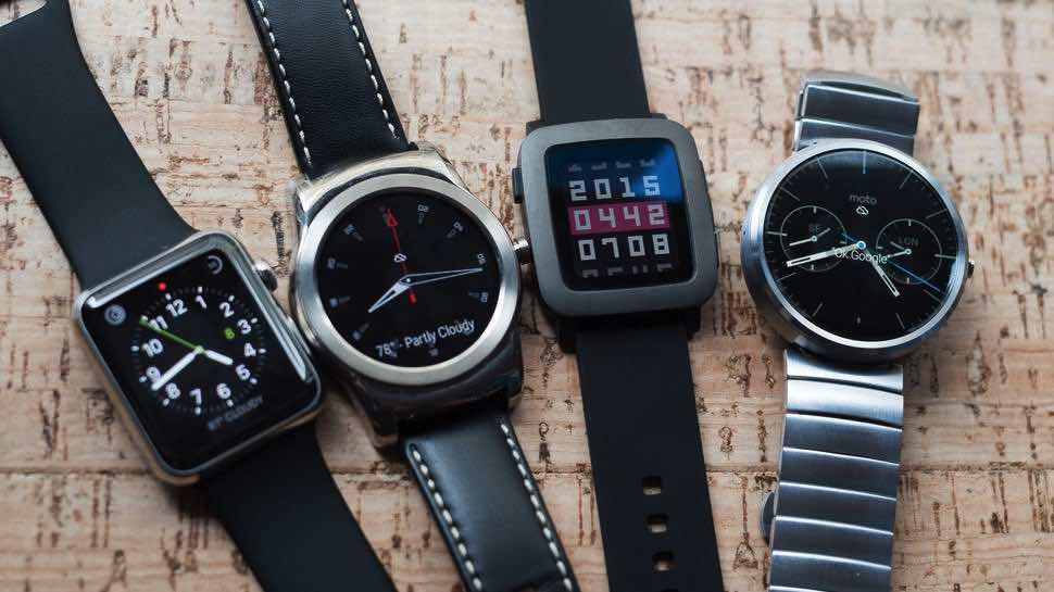 watches-2