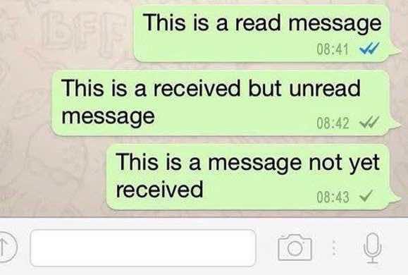 whatsapp-e1415257117393