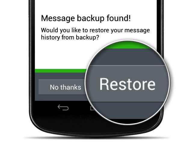 whatsapp_android_restore_backup