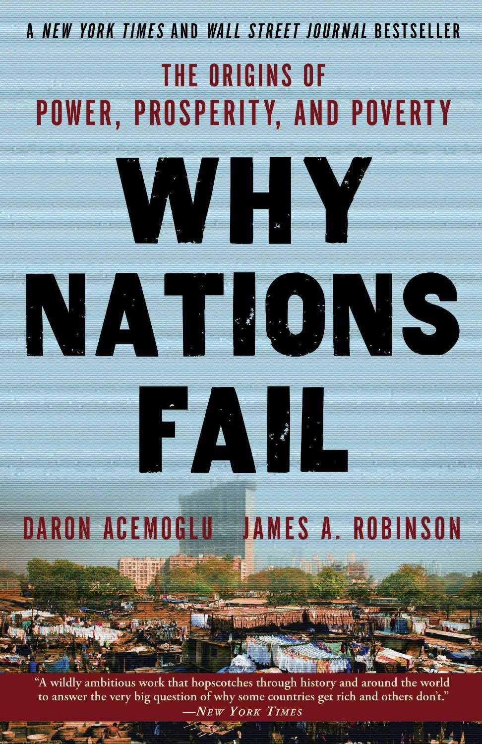 why-nations-fail-by-daron-acemoglu-and-james-a-robinson