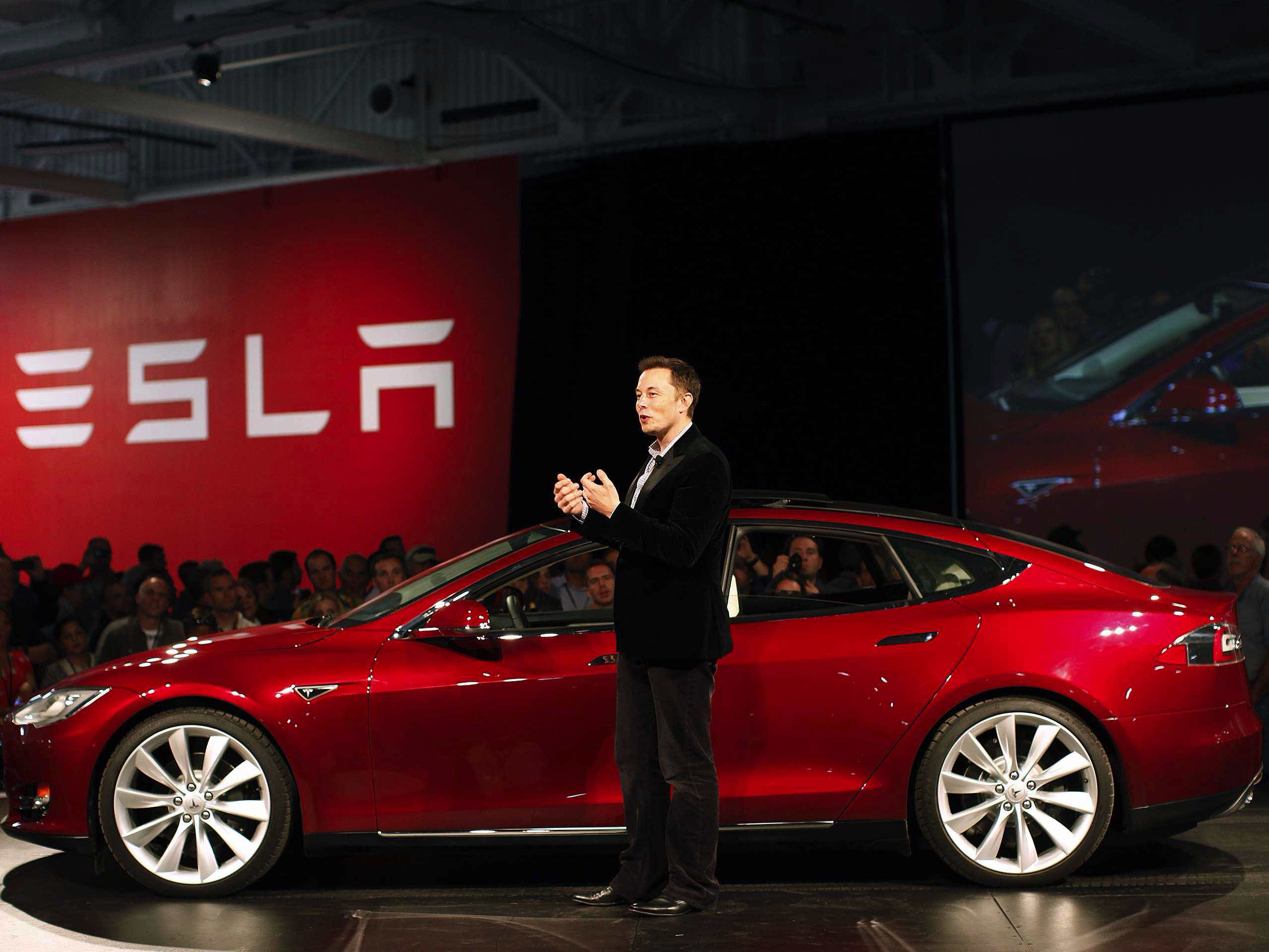 will-tesla-be-able-to-get-the-model-3-into-production-on-schedule