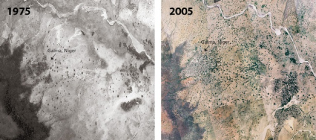 1032155-650-1459519500-Sahel-Satellite-sm