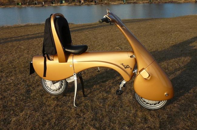 160105-R3L8T8D-650-moveo-lo-scooter-elettrico-pieghevole-da-antro-p1060213
