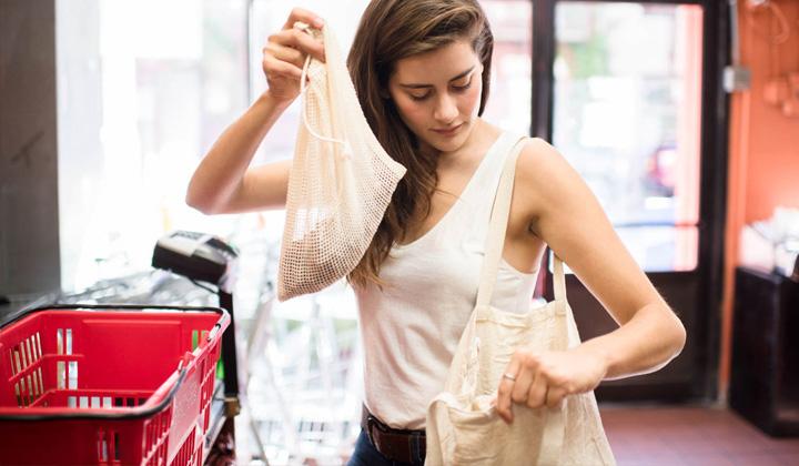1_fi_ziptopia-zero-waste-shopping_0