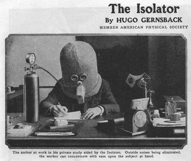 2123923_izolator-vynalez