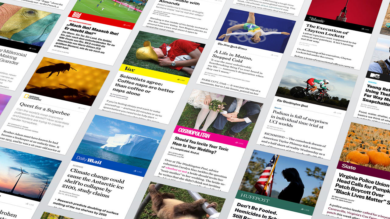 3052550-poster-p-1-facebook-is-finally-rolling-out-instant-articles-to-all-iphones