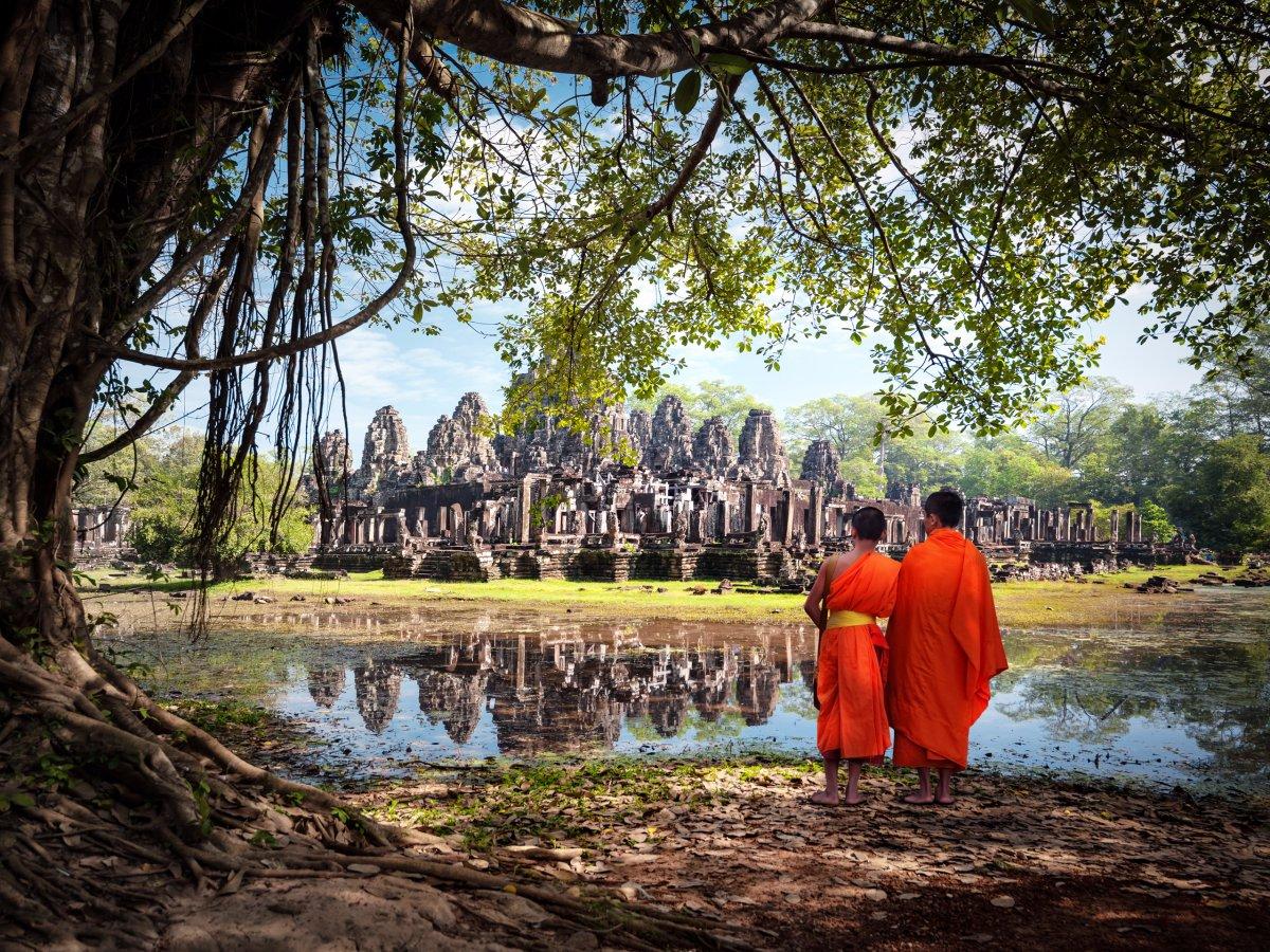 6 cambodia