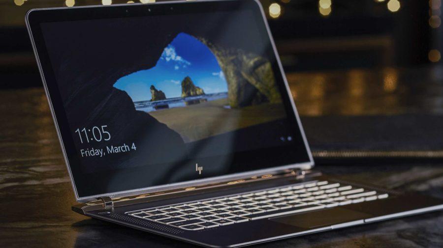 635954462259188403-hp-spectre-laptop