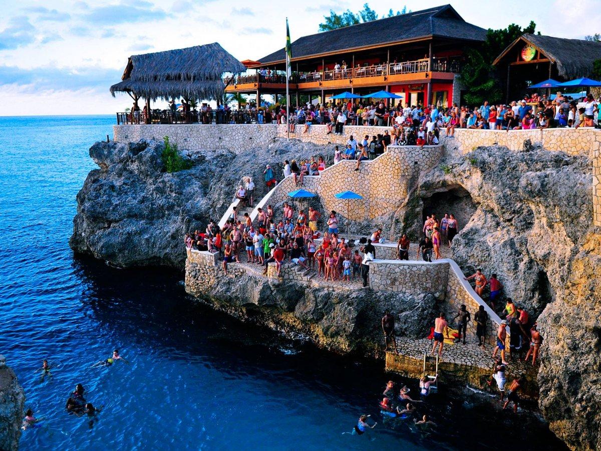 9 jamaica