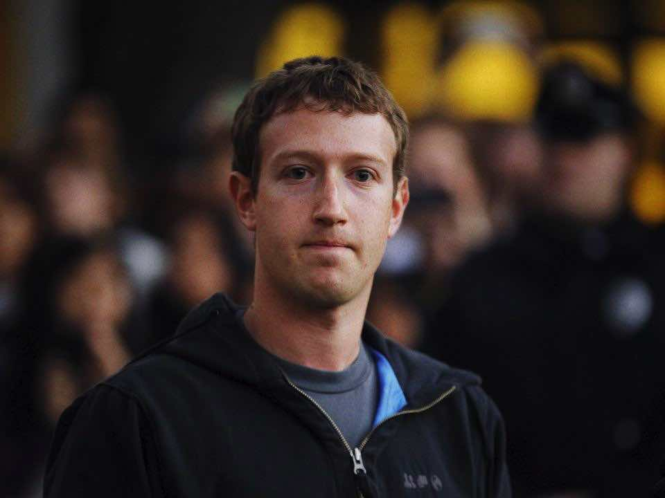 Facebook-breaks-up-with-another-Microsoft-program