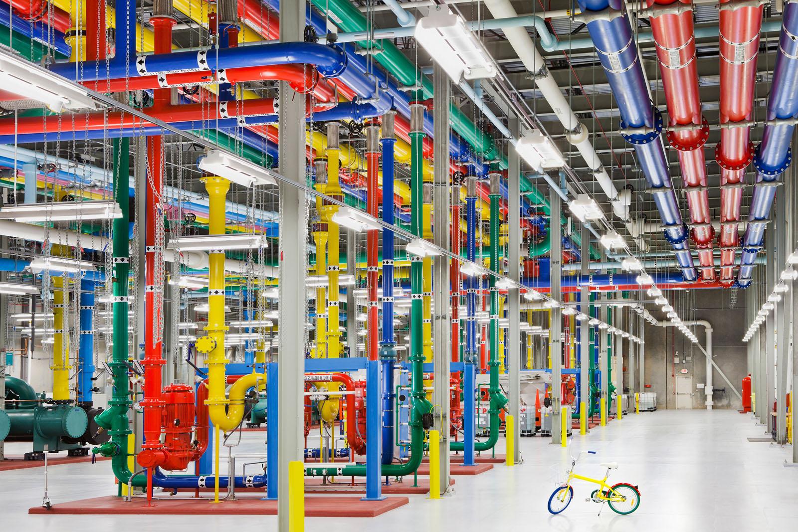 Google-Douglas-County-Georgia-Data-Center-Pipes