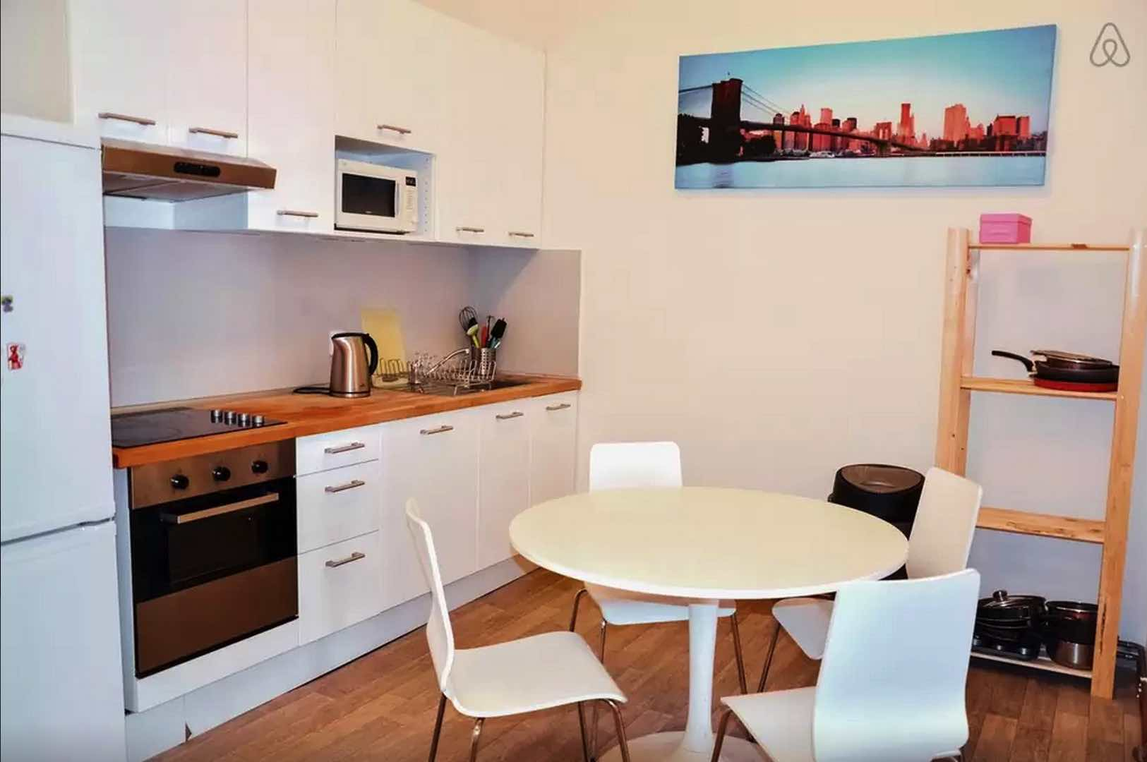 Group-Apartment-Prague-1-Airbnb