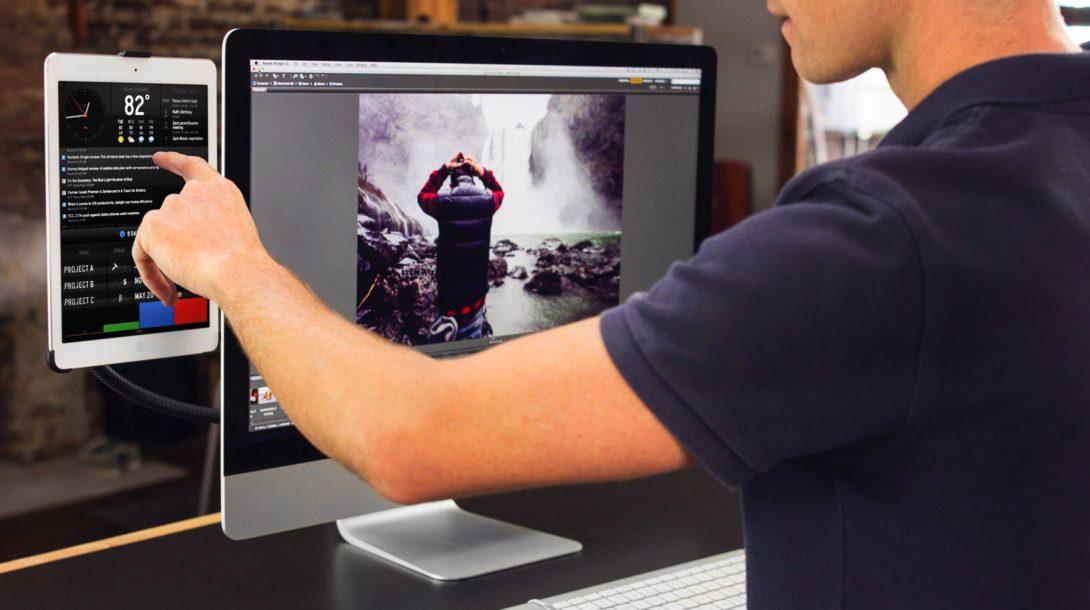 HB3_iPad_Gallery_L1