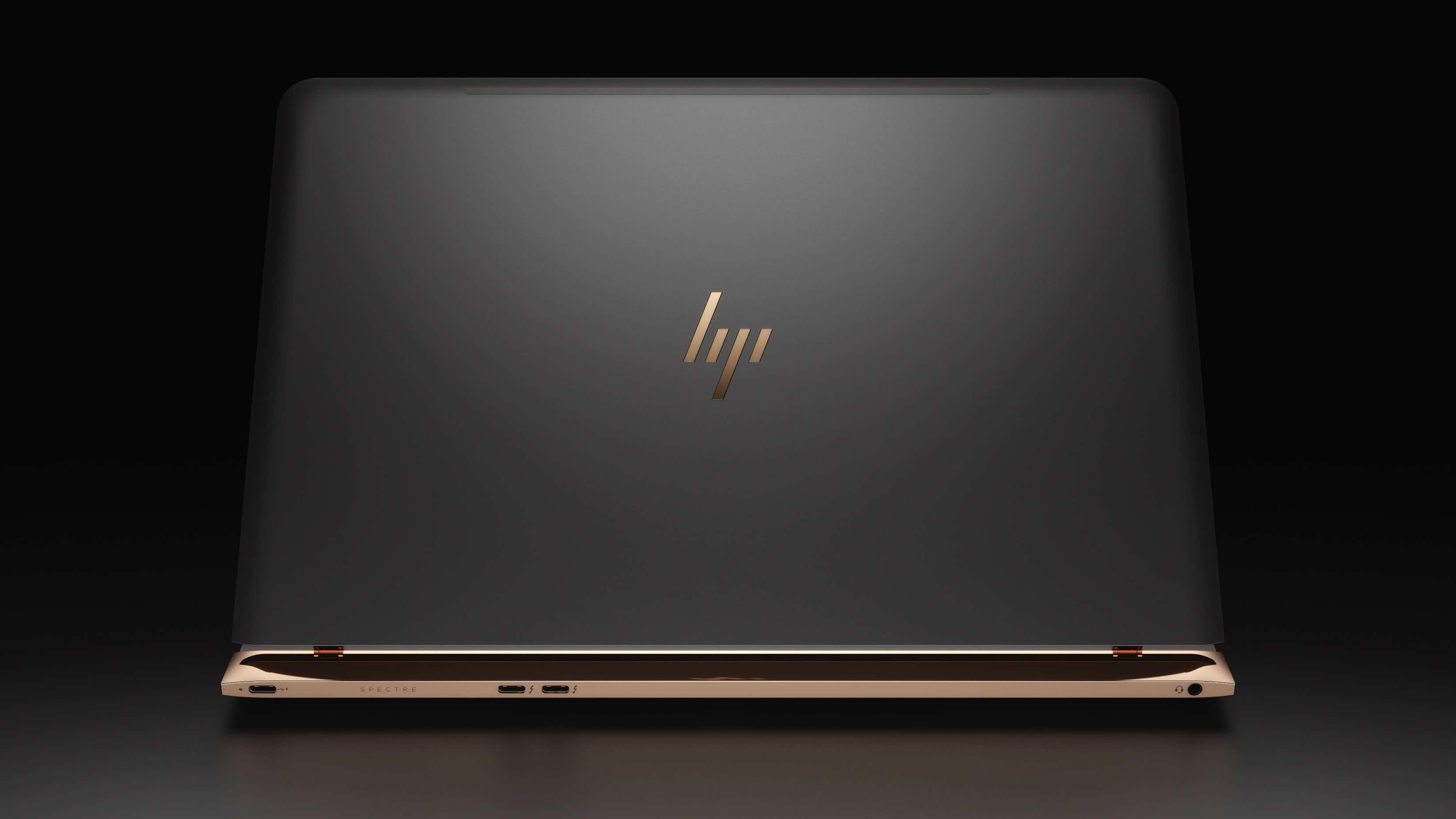 HP-Spectre-13.3_Logo-detail