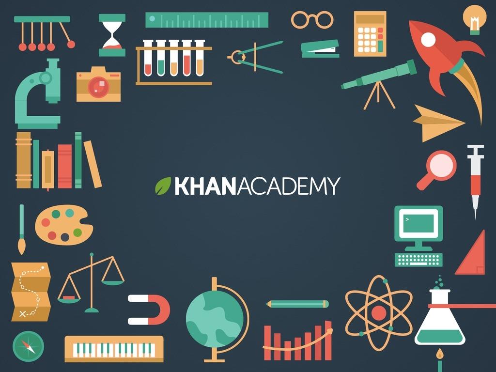 Khan-Academy-iPad-app