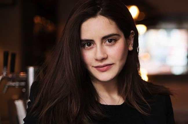 Lauren-SInger2