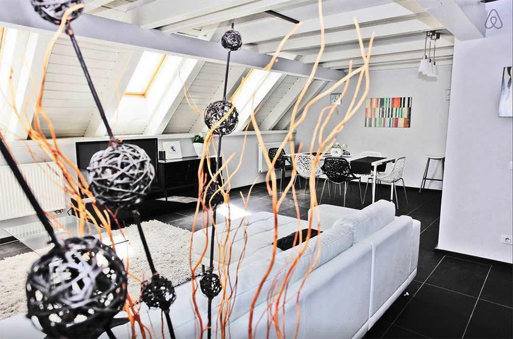 Luxury-Apartment-Prague-2-2