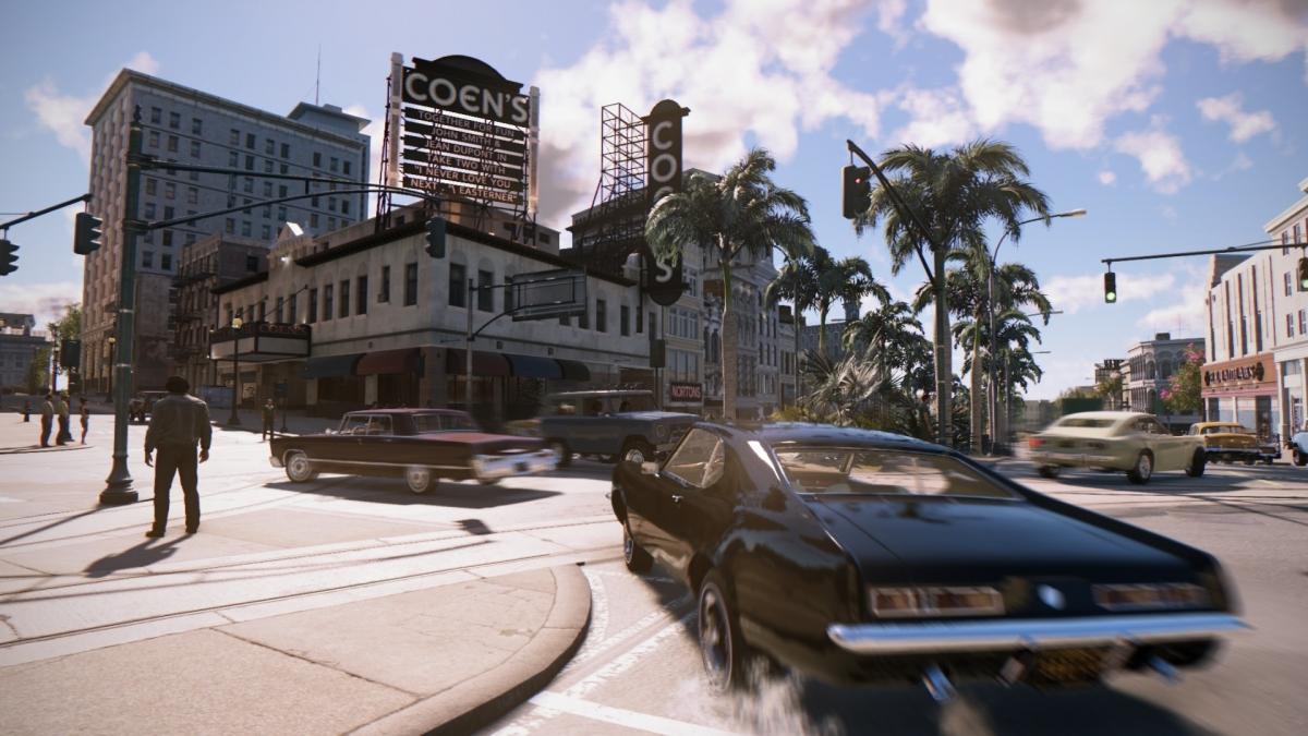 Mafia-3-screenshot7