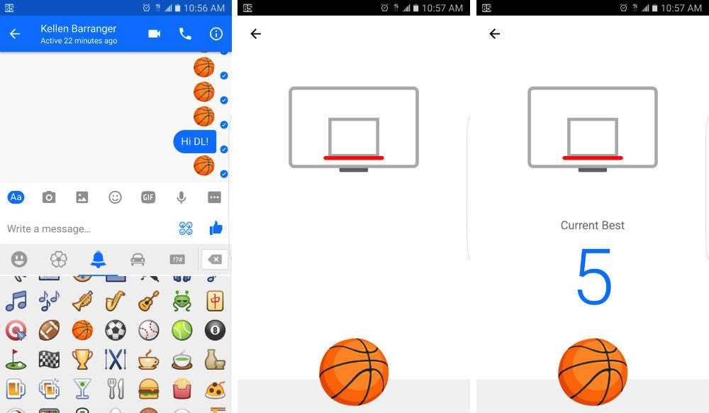 Messenger-Basketball-1