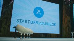 StartupAwardsSK2014_4