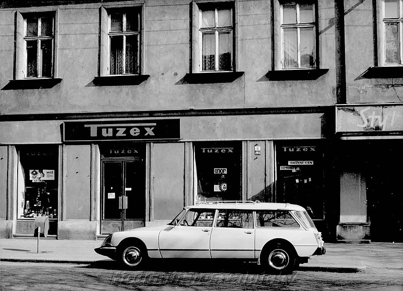 Tuzex1974