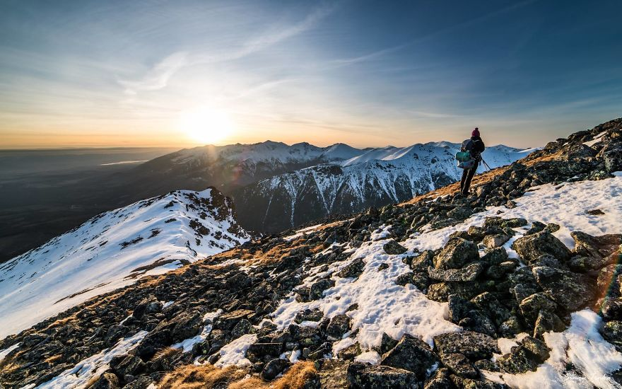 We-are-dating-on-the-tops-of-the-mountains-570fbd43da0d4__880