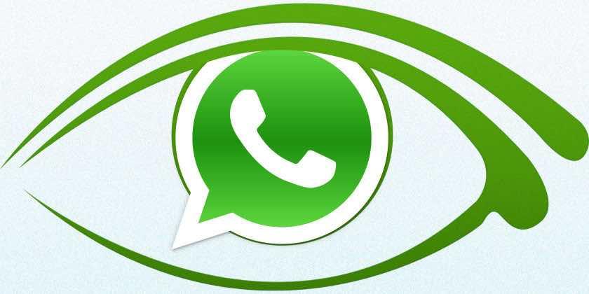 WhatsApp-2.16.6