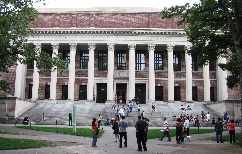Widener_Library,_Harvard_University,_Cambridge_MA
