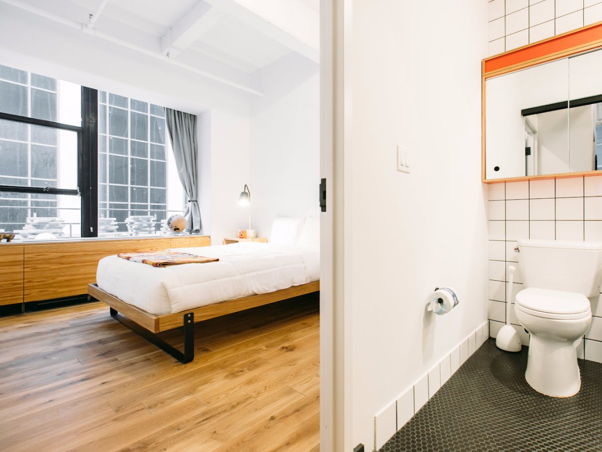 a-125-amenities-fee-includes-a-monthly-cleaning-service-it-also-takes-care-of-all-the-cable-internet-utilities-and-laundry-that-are-normally-a-part-of-renting