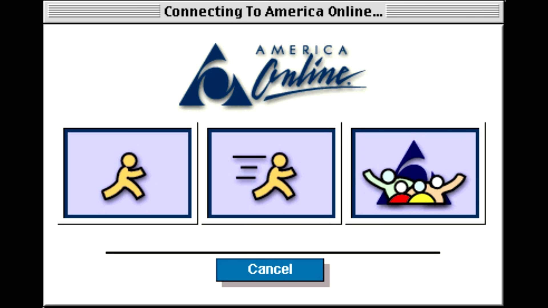 ab64e7d0-0351-11e6-9667-41de50e9bb65_aol-dial-up