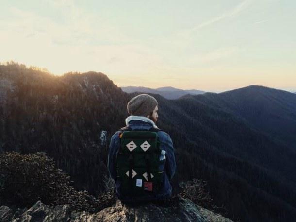 adventures-backpack-basic-beautyful-Favim.com-3007350