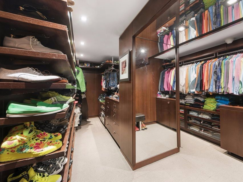 and-the-master-suite-comes-with-a-closet-with-an-enviable-amount-of-space