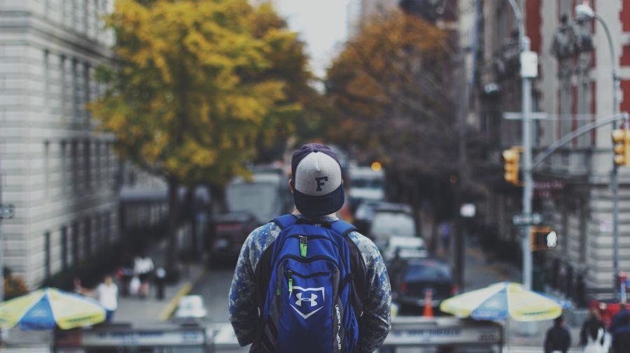 backpack-1149462_1280
