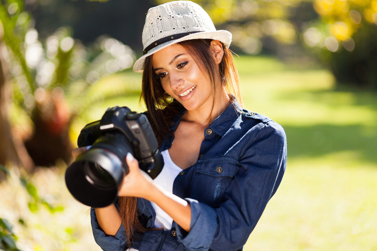 beautiful-young-female-photogr-