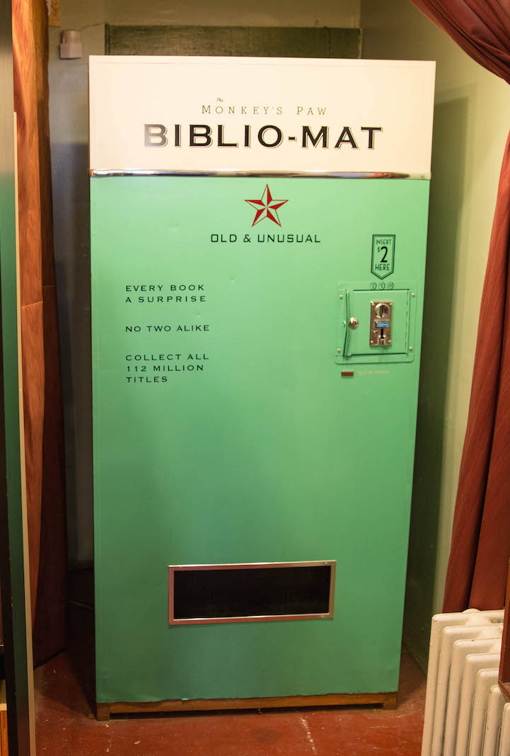 bibliomat12