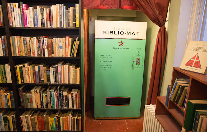 bibliomat2