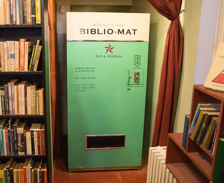 bibliomat22