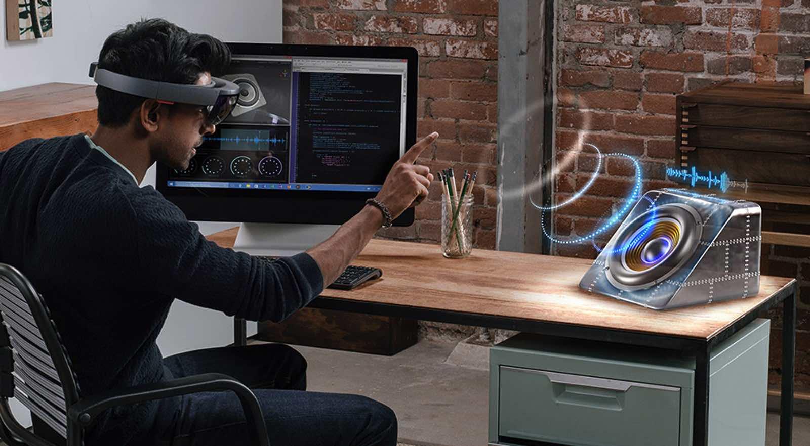 businessglory_Microsoft-HoloLens