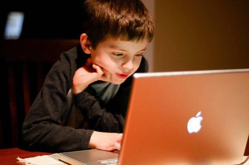 children-addicted-to-computer-games_1