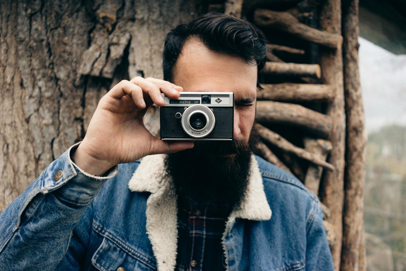 cultural-creative-hipster-camera-millenial