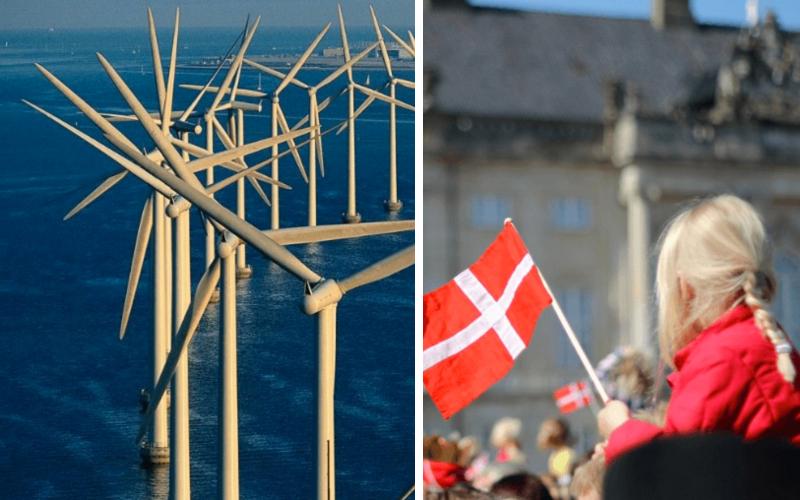 dansko-ekologia