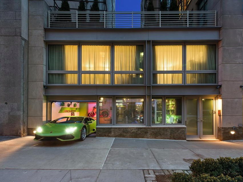 entrepreneur-and-semiprofessional-race-car-driver-alan-wilzig-is-selling-his-townhouse-for-just-shy-of-25-million