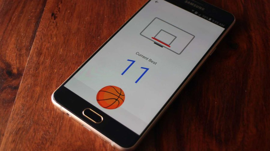 facebook-messenger-basketball