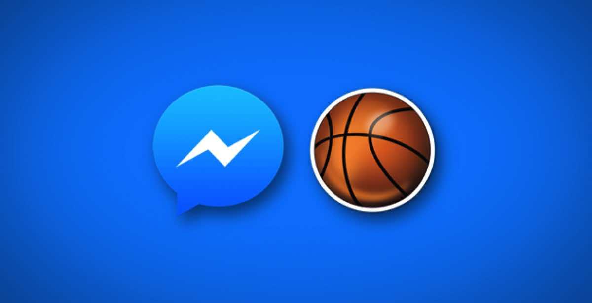 giocare-basket-con-facebook-messanger