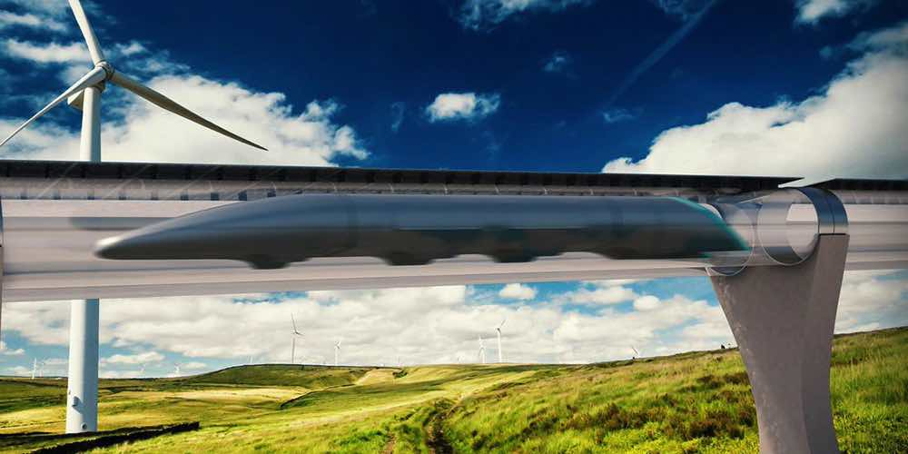 hyperloop-new-ft