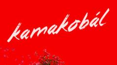 kamako-header