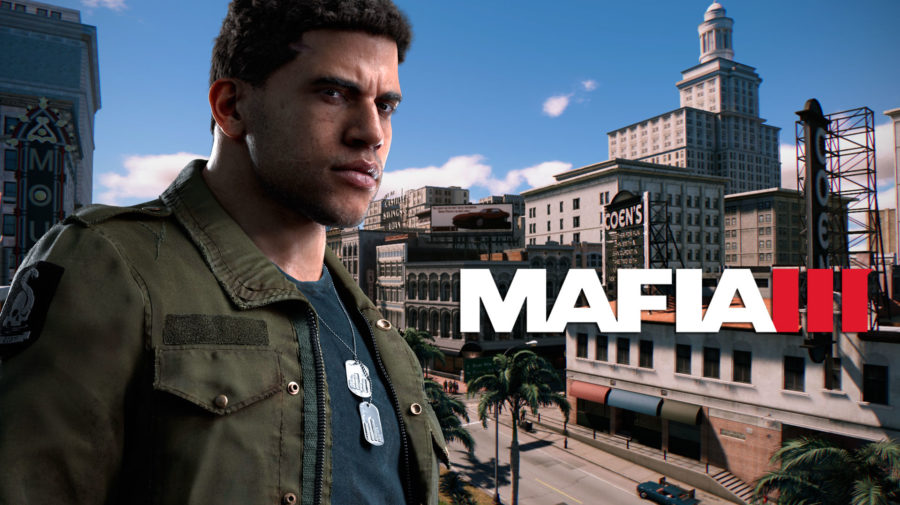 mafia3img