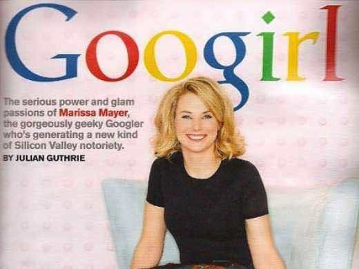 marissa-mayer-might-have-missed-the-chance-to-work-for-google-if-it-hadnt-been-for-an-unintended-keystroke