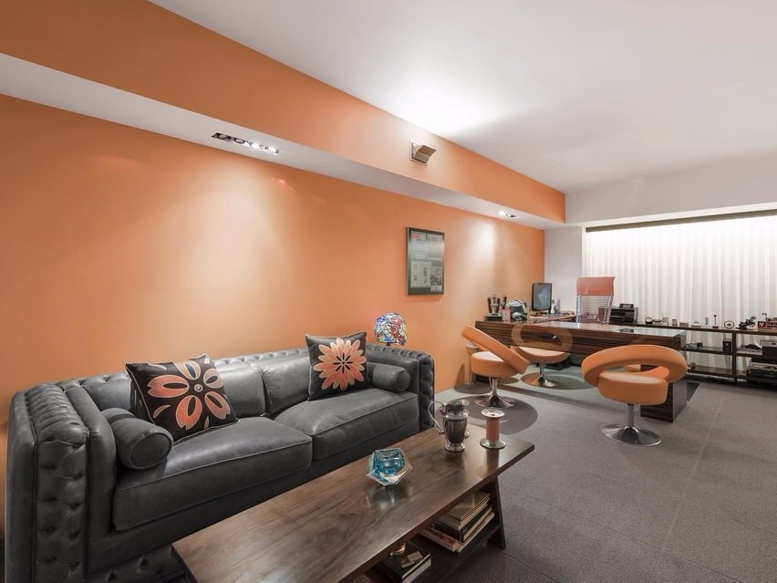 other-amenities-include-a-home-automation-command-center-fitness-center-laundry-room-and-a-24-hour-doorman